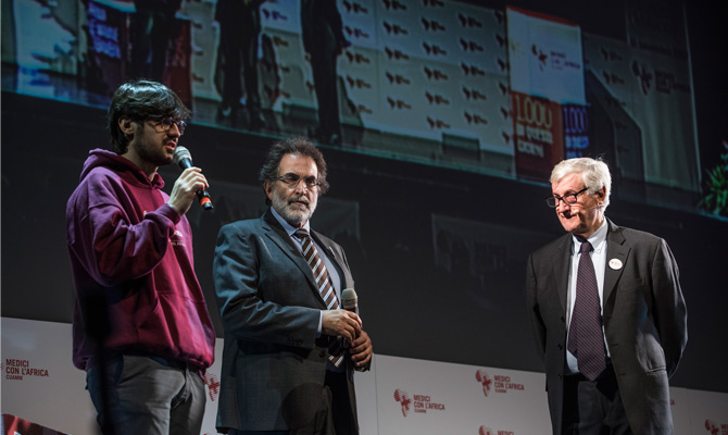 Francesco-Di-Gennaro_Renato-La-Forgia_Piero-Badaloni-670x400