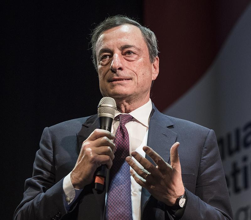 Mario-Draghi-light