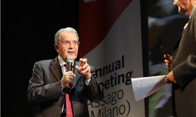 Romano-Prodi-670x400